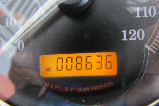 2008 Harley-Davidson Softail® Rocker™ C Arlington, Texas 25