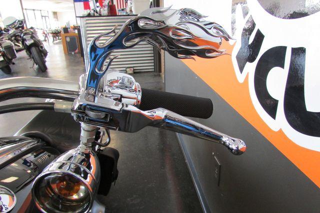 2008 Harley-Davidson Softail® Rocker™ C Arlington, Texas 29