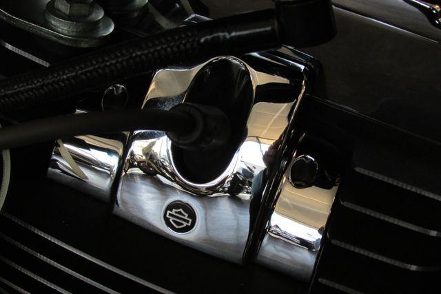 2008 Harley-Davidson Softail® Rocker™ C Arlington, Texas 39