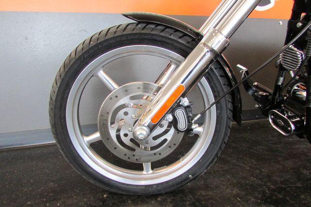 2008 Harley-Davidson Softail® Rocker™ C Arlington, Texas 41