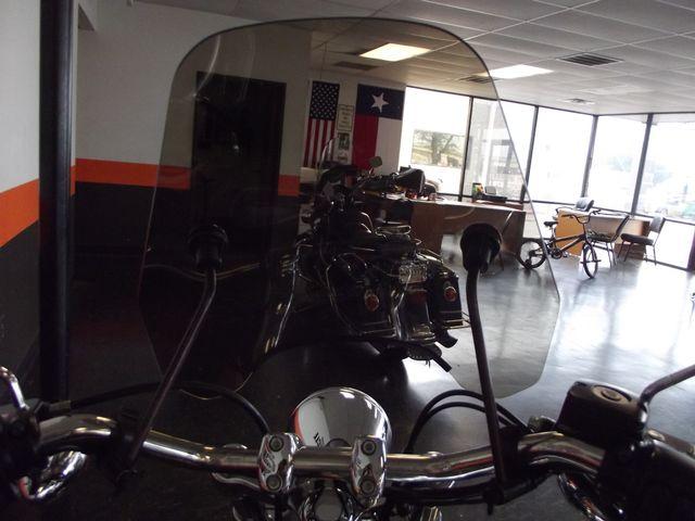 2001 Harley Davidson SOFTAIL DEUCE FXSTD Arlington, Texas 16