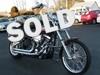 2008 Harley-Davidson Softail® Night Train® Ephrata, PA