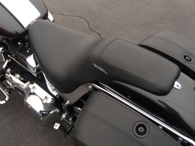 2008 Harley-Davidson Softail® Deluxe Ephrata, PA 17