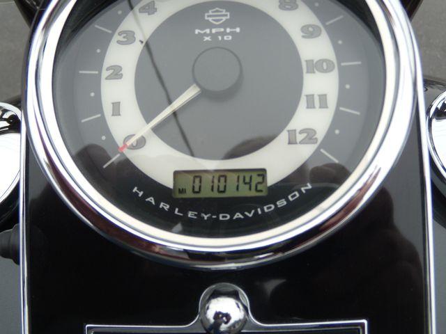 2008 Harley-Davidson Softail® Deluxe Ephrata, PA 19