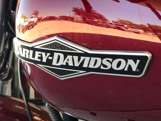 2008 Harley-Davidson Softail® Night Train® Ogden, Utah 2