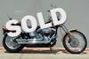 2008 Harley Davidson Softail CUSTOM * V&H Pipes * 105th Anniversary * Plano, Texas