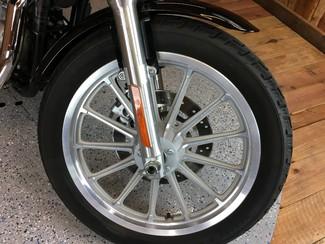 2008 Harley-Davidson Sportster® Low XL883L Anaheim, California 15