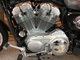 2008 Harley-Davidson Sportster® Low XL883L Anaheim, California 7