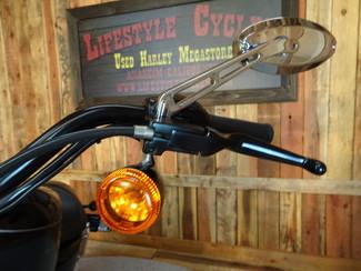 2008 Harley-Davidson Sportster® 1200 Nightster Anaheim, California 4