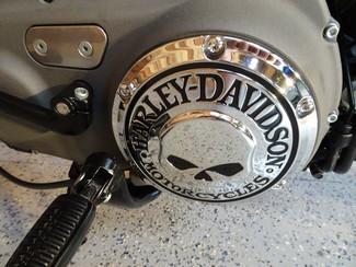 2008 Harley-Davidson Sportster® 1200 Nightster Anaheim, California 7