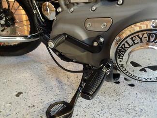 2008 Harley-Davidson Sportster® 1200 Nightster Anaheim, California 21