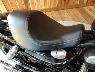 2008 Harley-Davidson Sportster® 1200 Nightster Anaheim, California 23