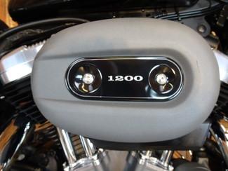 2008 Harley-Davidson Sportster® 1200 Nightster Anaheim, California 5