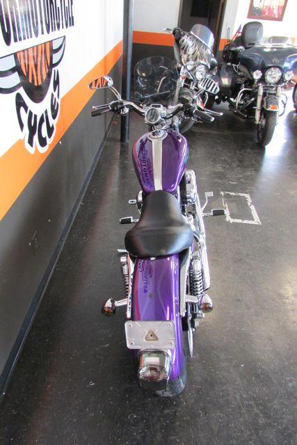 2008 Harley-Davidson Sportster® 1200 Custom Arlington, Texas 10