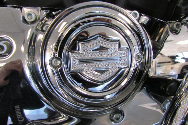 2008 Harley-Davidson Sportster® 1200 Custom Arlington, Texas 17