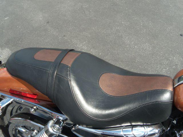 2008 Harley-Davidson Sportster® 1200 Custom Ephrata, PA 10