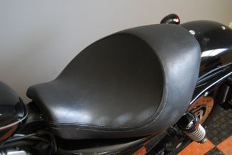 2008 Harley-Davidson Sportster® 1200 Nightster Jackson, Georgia 12