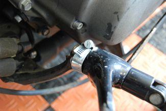 2008 Harley-Davidson Sportster® 1200 Nightster Jackson, Georgia 15