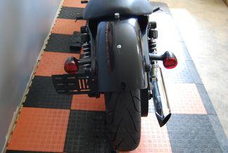 2008 Harley-Davidson Sportster® 1200 Nightster Jackson, Georgia 3