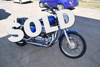 2008 Harley-Davidson Sportster® 1200 Custom Ogden, UT