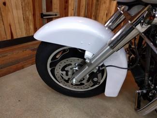 2008 Harley-Davidson Street Glide® Anaheim, California 2
