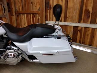 2008 Harley-Davidson Street Glide® Anaheim, California 3