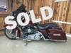 2008 Harley Davidson Street Glide FLHX Anaheim, California