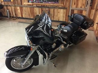 2008 Harley-Davidson Street Glide™ Anaheim, California 10