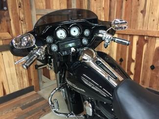 2008 Harley-Davidson Street Glide™ Anaheim, California 14