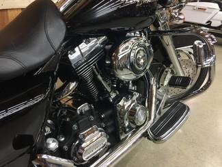 2008 Harley-Davidson Street Glide™ Anaheim, California 2