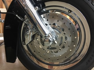 2008 Harley-Davidson Street Glide™ Anaheim, California 5