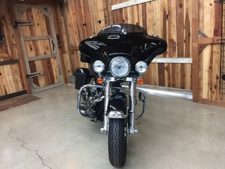 2008 Harley-Davidson Street Glide™ Anaheim, California 9