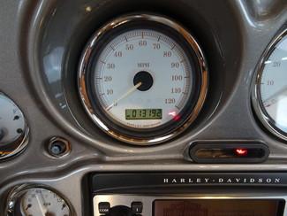 2008 Harley-Davidson Street Glide® Anaheim, California 27