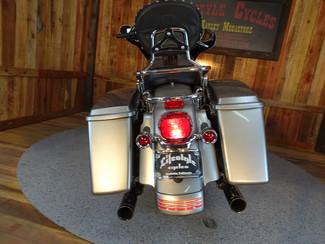 2008 Harley-Davidson Street Glide® Anaheim, California 26