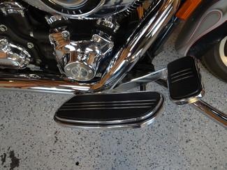2008 Harley-Davidson Street Glide® Anaheim, California 15