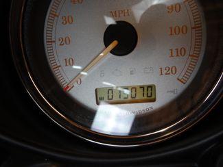 2008 Harley-Davidson Street Glide® Anaheim, California 29
