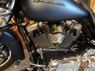 2008 Harley-Davidson Street Glide® Anaheim, California 8