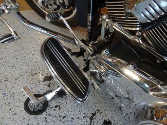 2008 Harley-Davidson Street Glide® Anaheim, California 16