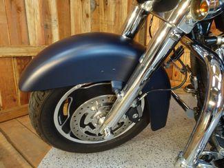 2008 Harley-Davidson Street Glide® Anaheim, California 23