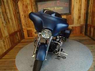 2008 Harley-Davidson Street Glide® Anaheim, California 24