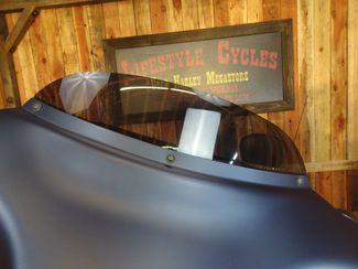2008 Harley-Davidson Street Glide® Anaheim, California 4