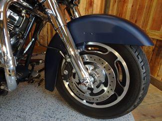 2008 Harley-Davidson Street Glide® Anaheim, California 22