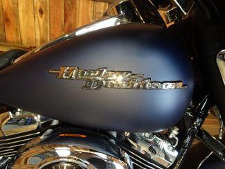 2008 Harley-Davidson Street Glide® Anaheim, California 5
