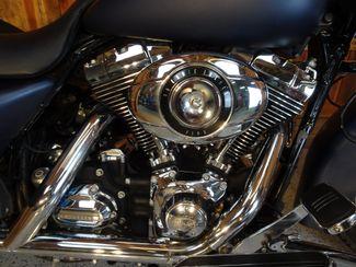 2008 Harley-Davidson Street Glide® Anaheim, California 6