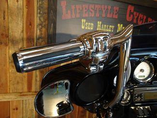 2008 Harley-Davidson Street Glide™ Bas Anaheim, California 2