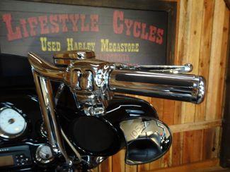 2008 Harley-Davidson Street Glide™ Bas Anaheim, California 15