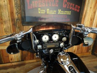 2008 Harley-Davidson Street Glide™ Bas Anaheim, California 3