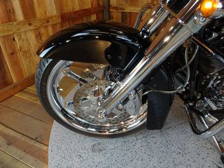 2008 Harley-Davidson Street Glide™ Bas Anaheim, California 16