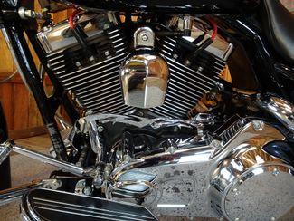 2008 Harley-Davidson Street Glide™ Bas Anaheim, California 6