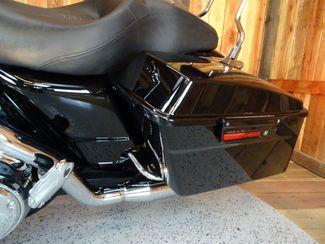 2008 Harley-Davidson Street Glide™ Bas Anaheim, California 19
